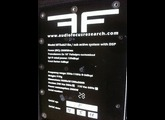 Audiofocus MTSub218