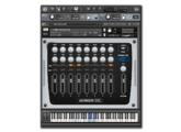 Audiomodern Sync