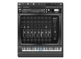 Audiomodern Sync 2