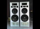 Audiophony A12