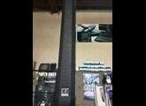 Audiophony ACUTE 15-AMP