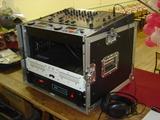 Audiophony ainosys