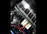 Audiophony AS 420 (75684)