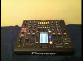 Audiophony C-115