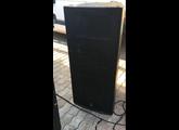 Audiophony C 30