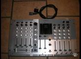 Audiophony CD-2500