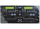 Audiophony CD-5530