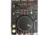 Audiophony CDX6 (95425)
