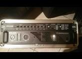 Audiophony CX-400