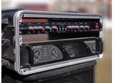 Audiophony CX-850