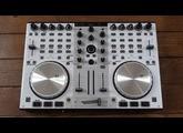 Audiophony DJazz