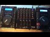 Audiophony DSP-600