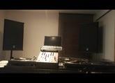 Audiophony E 15