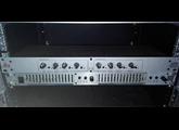 Audiophony EZ-215