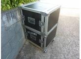 Audiophony FB Rack pro 8U (56278)