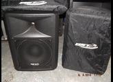 Audiophony INTENSE 10