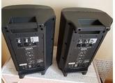 Audiophony MT10A