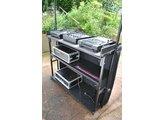 Audiophony Pot DJ