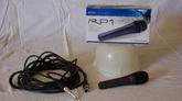 Audiophony RP1