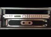 Audiophony SMi1500