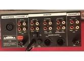 Audiophony Supreme 2