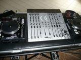 Audiophony Supreme 8