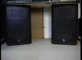 Audiophony T 15