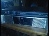 Audiophony Ti300