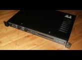 Audiophony Ti500