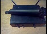 Audiophony UHF200/Hand V2