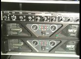Audiophony WA-9