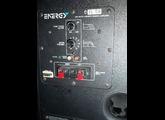 Audiophony Wi900
