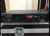 IMG 6404 R