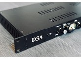 AudioScape Engineering Co. D3A