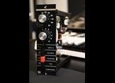 AudioScape Engineering Co. V108