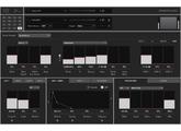 AudioSpillage DrumSpillage 2