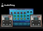 AudioThing SR-88
