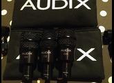 Audix D3