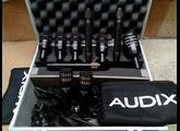 Audix DP7