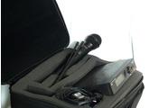 Audix W3OM3-BE