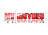 mvydeo.fr