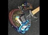 autres-guitares-electriques-solid-body-2456103