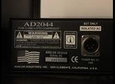 Avalon AD2044