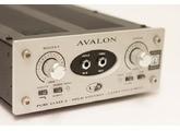 Avalon U5 (63214)