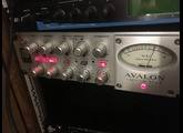 Avalon VT-747SP (26829)