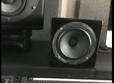 Avantone Pro MixCubes (30616)