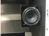 Avantone Pro MixCubes (73073)