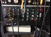 Avedis Audio MA5 (52952)