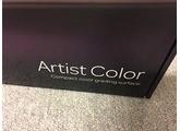 Avid Artist Color