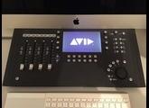 Avid Artist Control (98870)